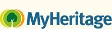 MyHeritage - Árboles genealógicos - Sitios web familiares